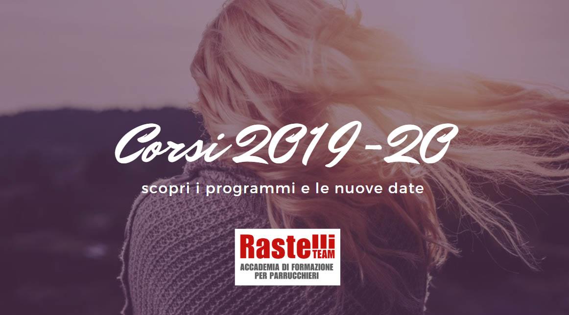Calendario Team Teramo.Calendario Dei Corsi Scuola Per Parrucchieri Abruzzo Corsi